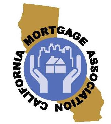 california-mortgage-association-armanino