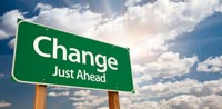 Change: The New Normal for Nonprofits Thumbnail