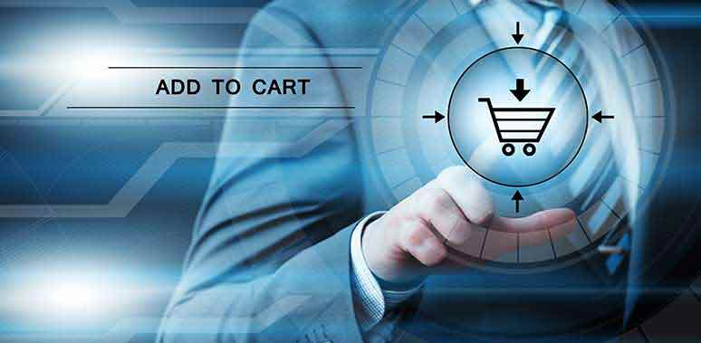 E-Commerce VAT and GST Changes