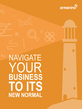 Navigate Your Business To It's New Normal
