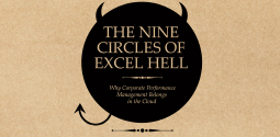 nine-circles-of-excel-hell-book-cover-thumbnail