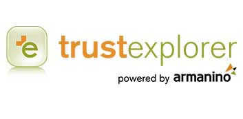 TrustExplorer – Real-time Attest