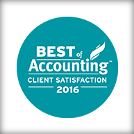best-of-accounting-client-satisfaction-2016-armanino