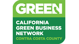 California Green Certified Business Network