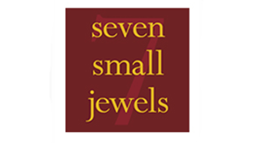 Seven Small Jewels Award Armanino