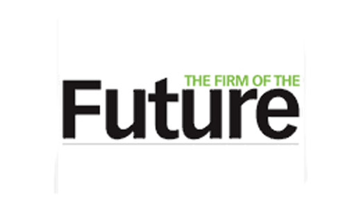 The Firm of the Future Award