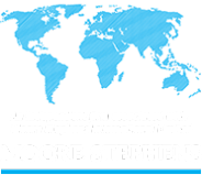 Moore Stephens World Logo