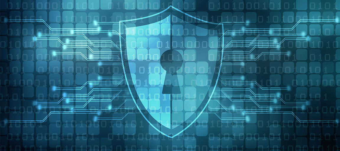 Cybersecurity Consultant S Amp Cybersecurity Services Armanino