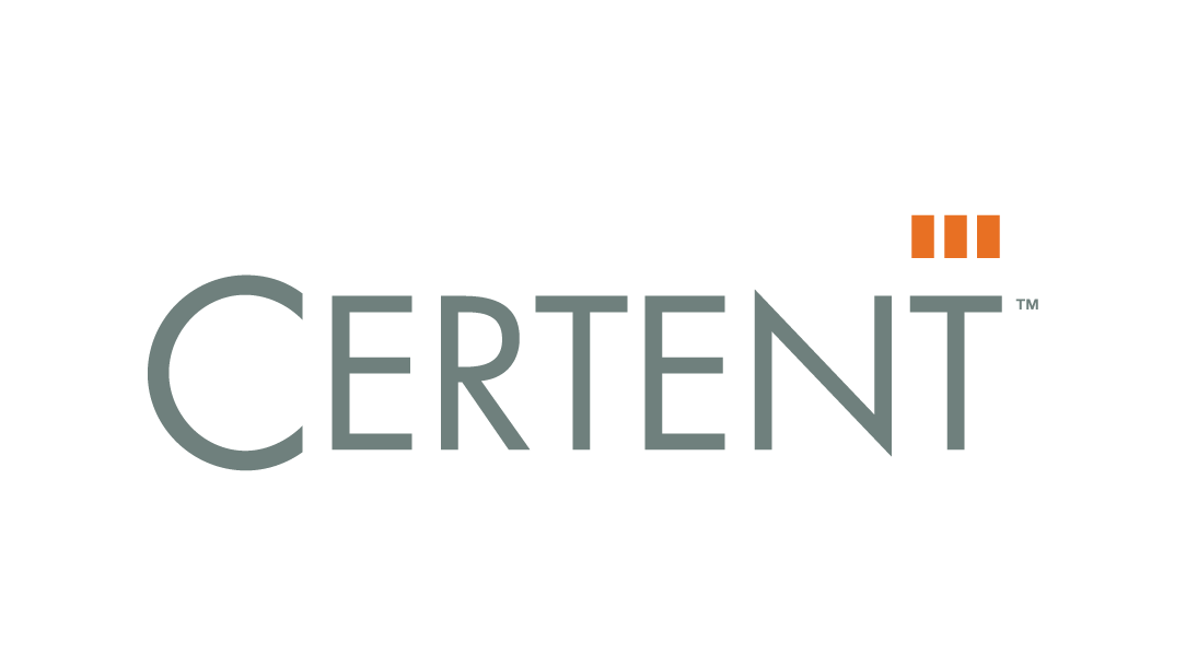 Certent Product Tile