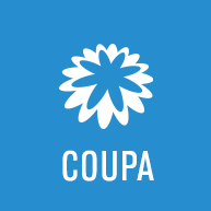 Coupa - Spend Management Procurement Product Tile