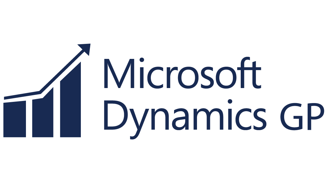 Dynamics GP Badge