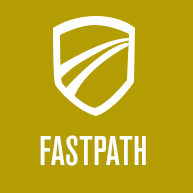 Fastpath Product Tile