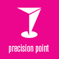 PrecisionPoint Product Tile