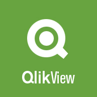 QlikView Product Tile