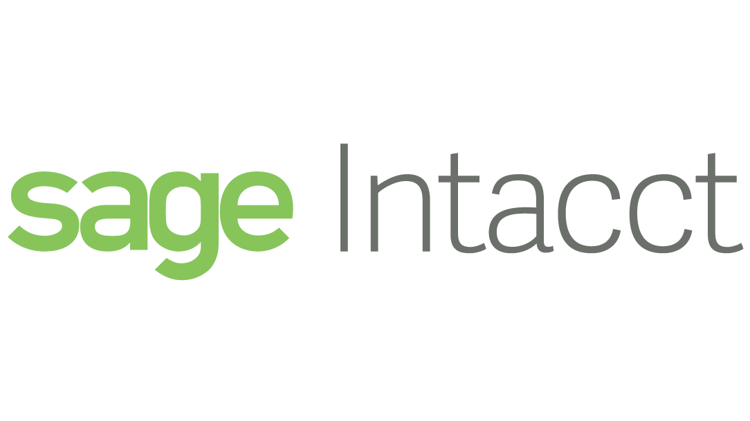Intacct Product Tile