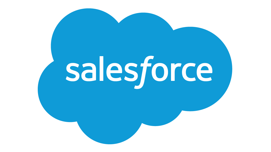 Salesforce Product Tile