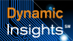 Enhance Reporting & Analytics with Dynamic Insights