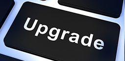 Upgrade to Microsoft Dynamics GP 2015