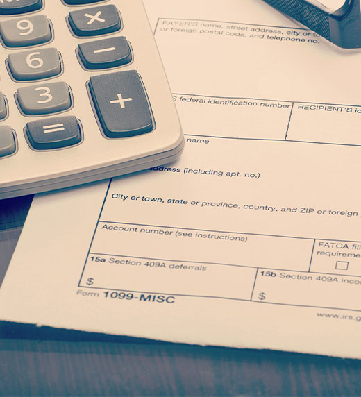 1099 FAQ: What You Need to Know for 2020 Filing