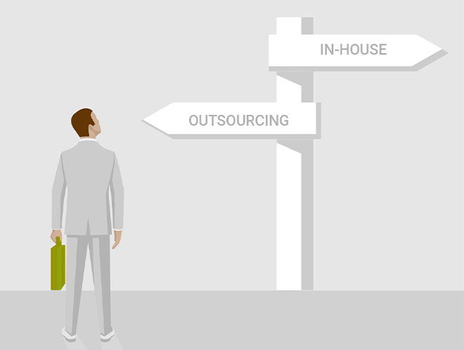 Business Office Outsourcing for Private Schools