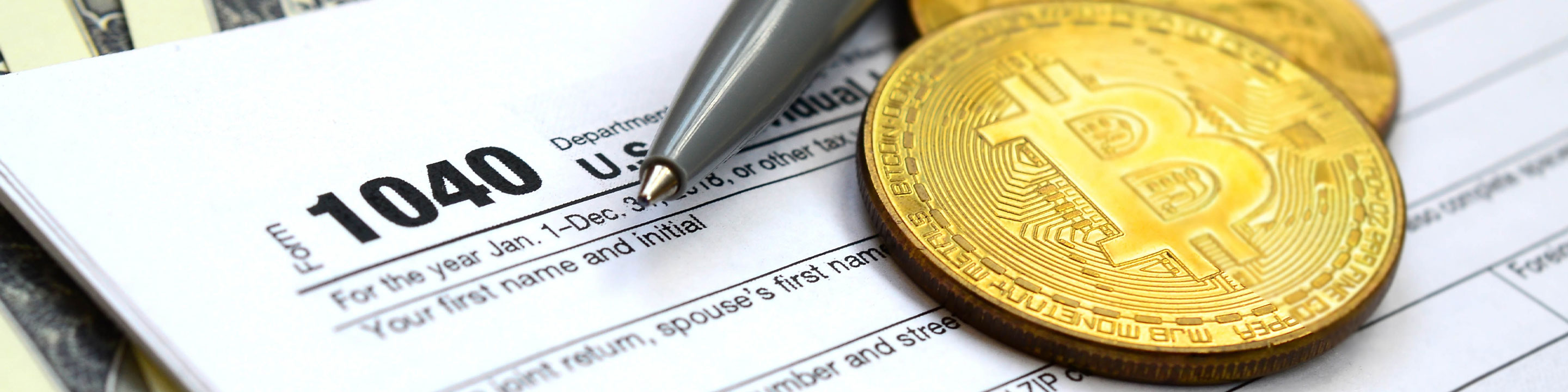 'Hodlers' Get a Break: IRS Updates Virtual Currency Transactions Guidance