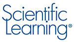 Scientific Learning Logo