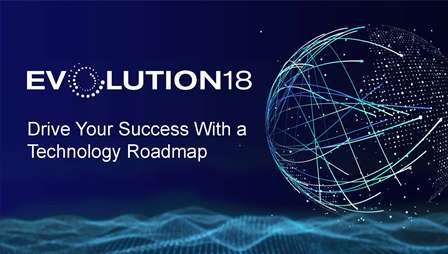 Drive Your Success With a Technology Roadmap