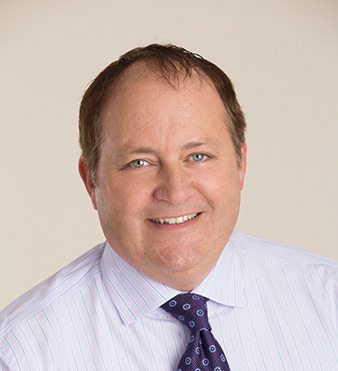 Bill Brause - Partner, Audit - San Ramon CA | Armanino