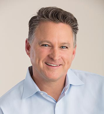 Chris Moore - Partner, Consulting - San Ramon CA | Armanino