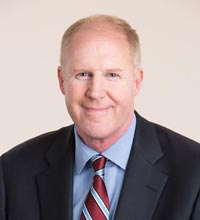 Dan Moors - Partner, Audit - San Jose CA | Armanino