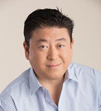 David Lee - Partner, Tax - San Jose CA | Armanino