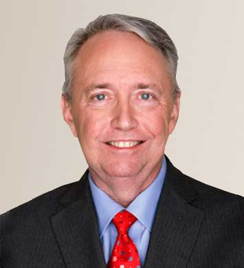 Gary Wyatt - Principal, Tax - Dallas TX