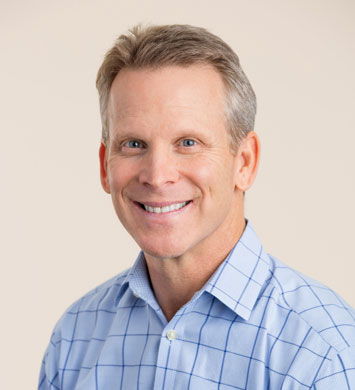 Gerry Clancy - Partner, Tax - San Ramon CA