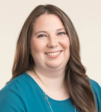 Heather Moore - Partner, Audit - San Ramon CA | Armanino