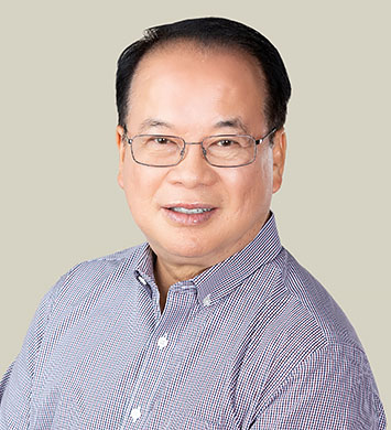 Hung Tran - Director, Consulting - San Ramon CA | Armanino