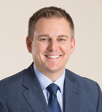 Jeff Owens - Partner, Audit - Dallas TX | Armanino