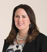 Kelly Gillette - Partner, Tax - Dallas TX | Armanino
