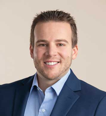 Matt Gard - Partner, Audit - San Ramon CA | Armanino