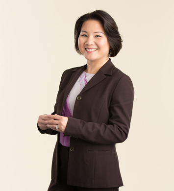 Min Riblett - Partner, Tax - San Ramon CA | Armanino