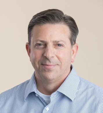 Peter Klinger - Partner, Tax - San Ramon, CA