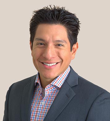 Ricardo Martinez - Partner, Audit - San Francisco CA | Armanino