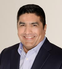 Robert Gonzales - Principal, Audit - Dallas TX | Armanino