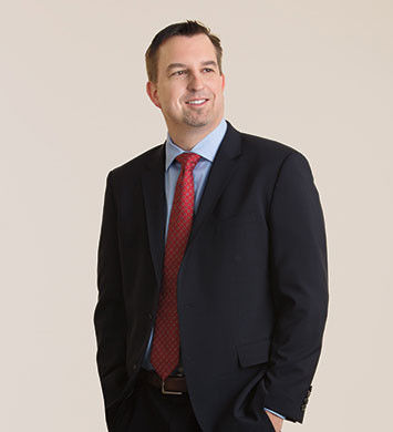 Ryan Teed - Partner, Audit - San Ramon CA | Armanino