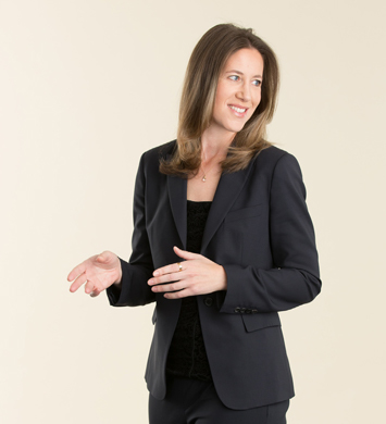 Stacie Kowalczyk - Partner, Audit - San Francisco CA | Armanino