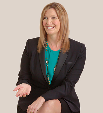 Theresa Brown - Partner, Consulting - San Ramon CA | Armanino