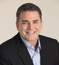 Tim Hourigan - Partner, Consulting - San Ramon CA | Armanino
