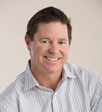 Tom Mescall - Partner-in-Charge, Consulting - San Ramon CA | Armanino
