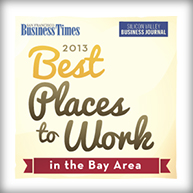 sfbt-best-places-to-work-armanino