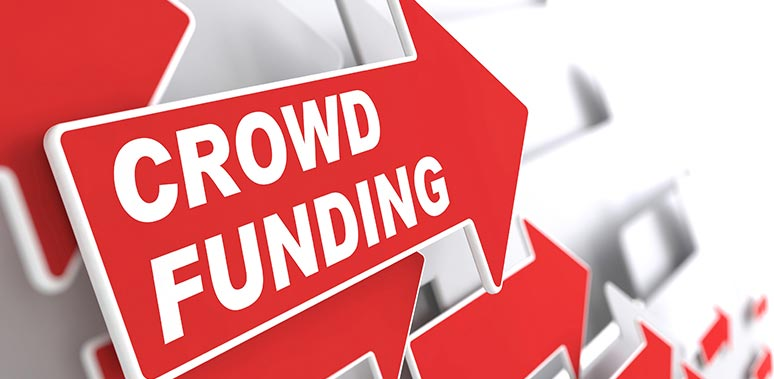 Working the Crowd: Crowdfunding for Nonprofits