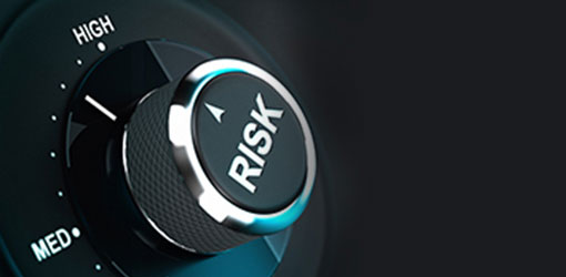 nonprofit-risk-assessment-armanino